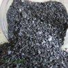 【新年促销】竹林牌活性炭 颗粒活性炭 品质一流