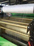 青储秸秆打捆机,甘肃青储包装机械