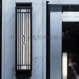 不锈钢景观照明户外灯 恒逸户外灯 特色工艺户外灯