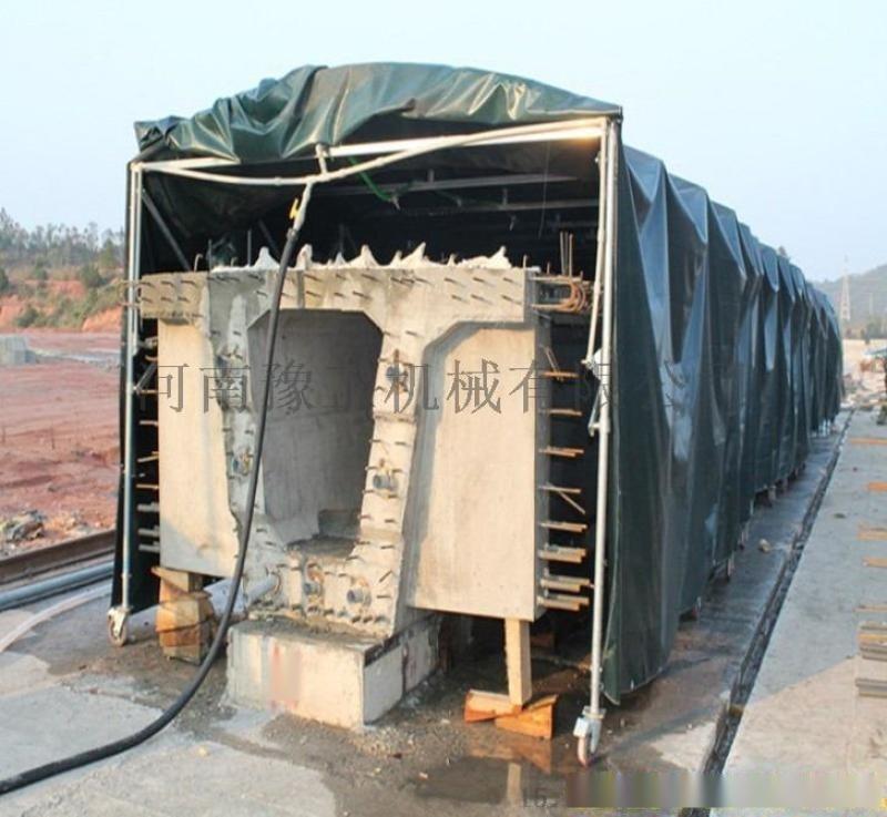 抚顺36KW蒸汽发生器全国发货