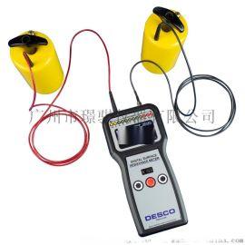 美国原装DESCO19290重锤式电阻测试