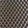 隔斷鋁網板廠家鏡面鋁板裝飾