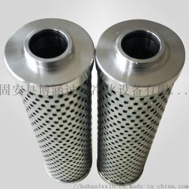 木浆纸内螺纹上下铝制端盖空气过滤环保滤芯