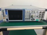 R&S SMF100维修 信号发生器维修