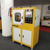 東莞錫華廠家直銷實驗橡塑平板硫化機