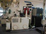 冷却液过滤装置滚筒过滤系统
