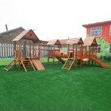 直銷供應廣西南寧室外組合滑梯 大型玩具工程塑料