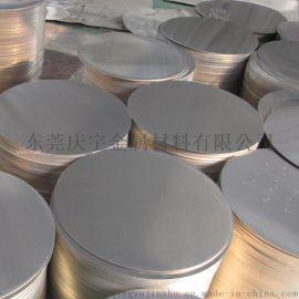 铝圆片,各种规格铝圆片生产厂家,大小铝圆片