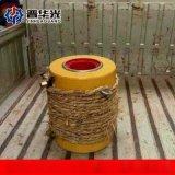 安徽亳州市250吨桥梁千斤顶张拉穿心式千斤顶多少钱一台