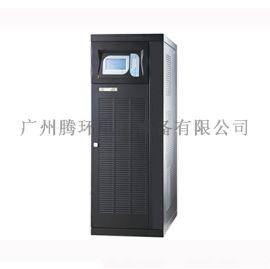 科华工频UPS电源 YTG3130机房大功率UPS