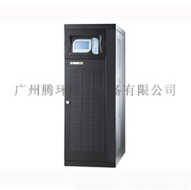 科华工频UPS电源 YTG3130機房大功率UPS