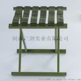 野战户外可折叠钓鱼凳便携式折叠凳
