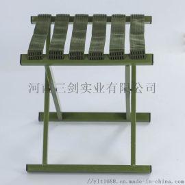 户外可折叠钓鱼凳便携式折叠凳
