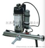 QWMB12揹負式脈衝氣壓噴霧水