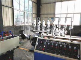 柔性打包带机械设备供应商
