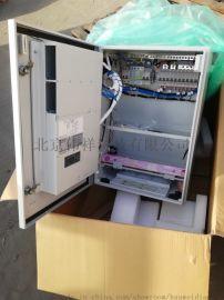 华为TP3000D直流48V大功率高频通信开关电源