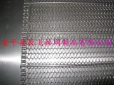 304金属网带 辰飞金属网带 不锈钢输送金属网带