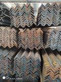 胶州日标角钢允许偏差范围-提供质保书