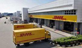 苏州寄DHL到德国苏州寄英国快递苏州寄UPS到法国