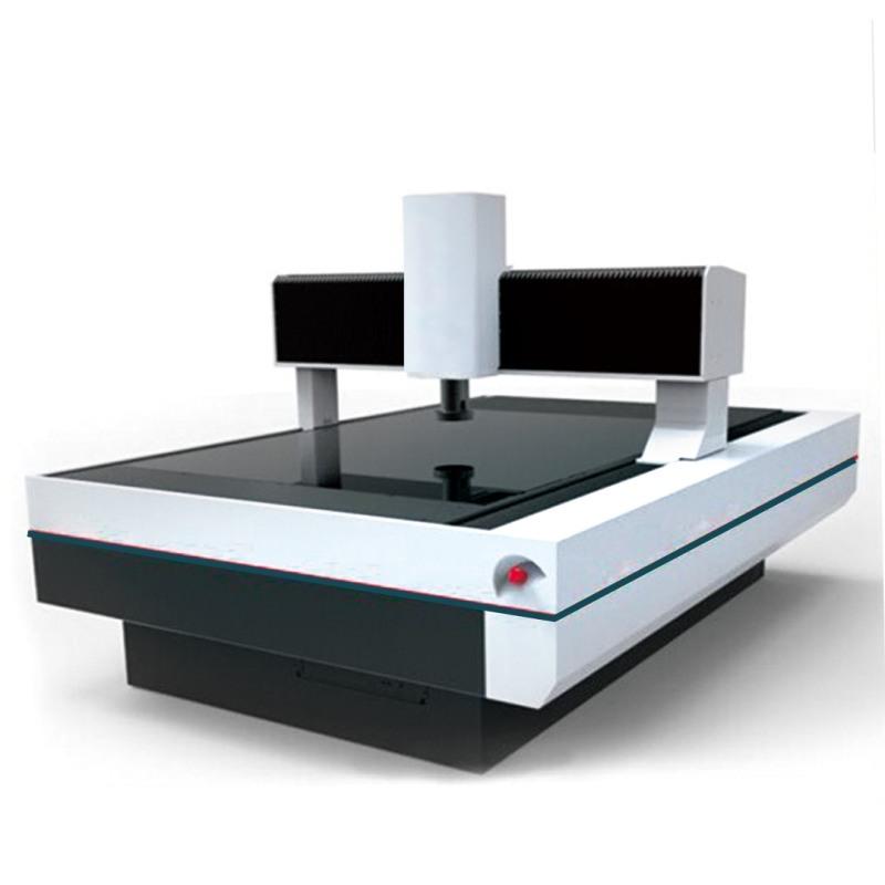 光学影像三坐标测量仪 优质促销