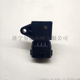 康明斯QSM1  气压力传感器