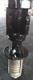 供应张家港恩达泵业的乳化液泵QLY10-11X3