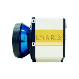 FO-SLS-31激光测量传感器