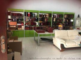精致木盒,订做木盒,北京  木盒包装厂