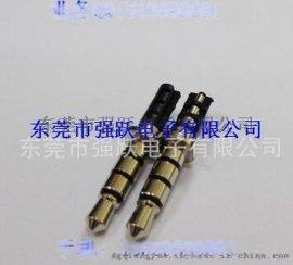 耳机插头,DC插针视频插头2.5/3.5,DC插针