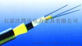 ADSS光缆用耐张线夹光缆金具厂家