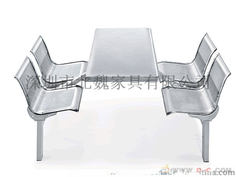 不锈钢餐桌椅、不锈钢餐桌椅加工定做、不锈钢餐桌椅厂家