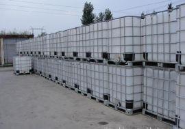 供应    矿用 巯基乙酸异辛酯