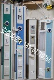 sp5200型设备带中心供氧