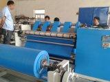 腾拓TT-WFJ1850塑料编织布分切机