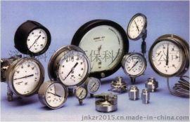 供应水处理系统仪器仪表