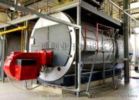 天然气热风炉 燃气热风炉