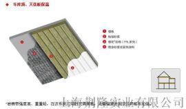 复合板芯材  樱花岩棉 岩棉条价格