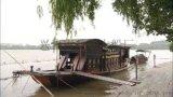 陝西楚歌廠家南湖紅船復原一大紅船精神服務周到
