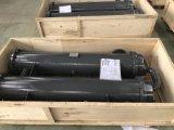 油冷却器2605510900
