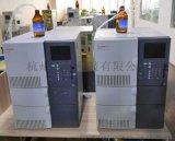 转让二手岛津LC-2010液相色谱仪