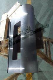 折弯机上下模具 液压折边机模具 折弯机尖刀模具
