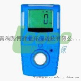 LB-DQX氧气检测报警仪  厂家直销
