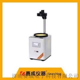 测试低硼硅玻璃瓶内应力的仪器