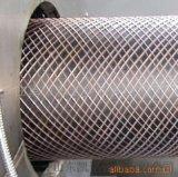 PE鋼絲網骨架複合管