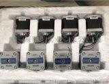 安浦鳴志電機驅動器