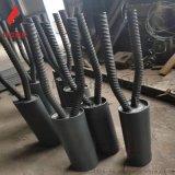 优欧桥梁抗震锚栓产品介绍生产厂家橡胶支座配套锚栓