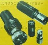 光电倍增管的磁屏蔽(GWCO)