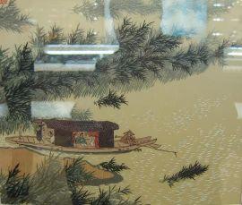 中国刺绣-ZHX005