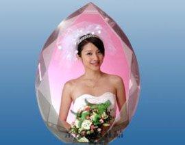 水晶照片-003