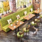 餐厅BS7176防火证书提供港式茶餐厅防火卡座